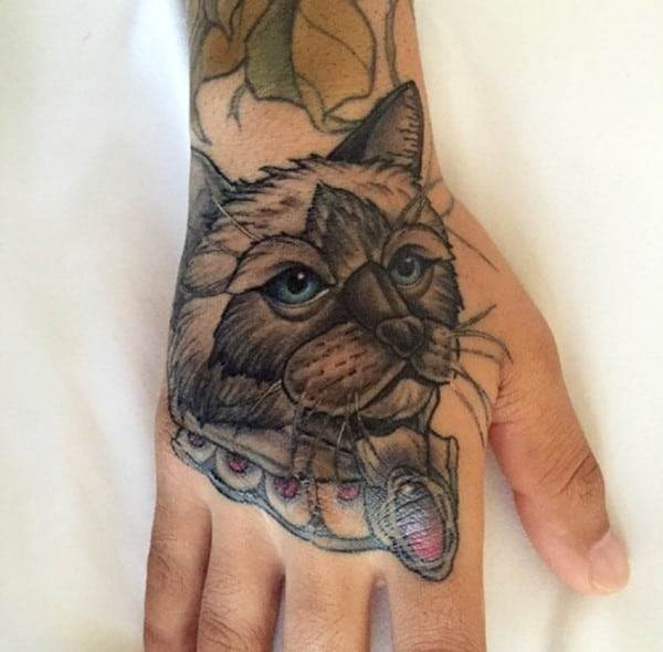 hand_tattoos_41