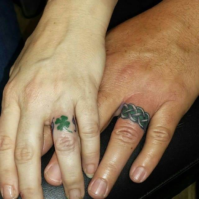 wedding-ring-tattoo (6)