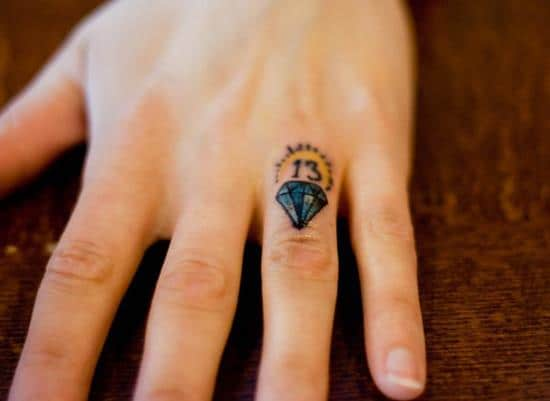 1-Diamond-Finger-Tattoo1