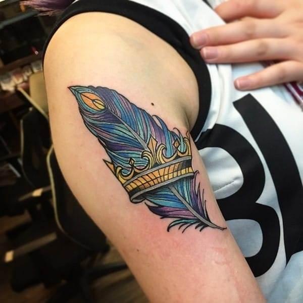 crown-tattoo-14