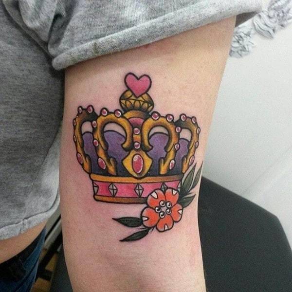crown-tattoo-26