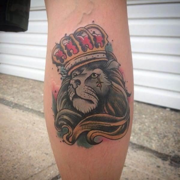 crown-tattoo-30-650x650