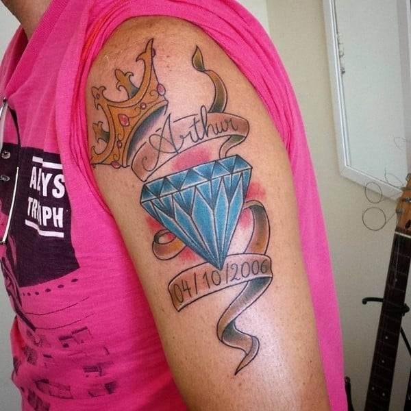 crown-tattoo-32-650x650