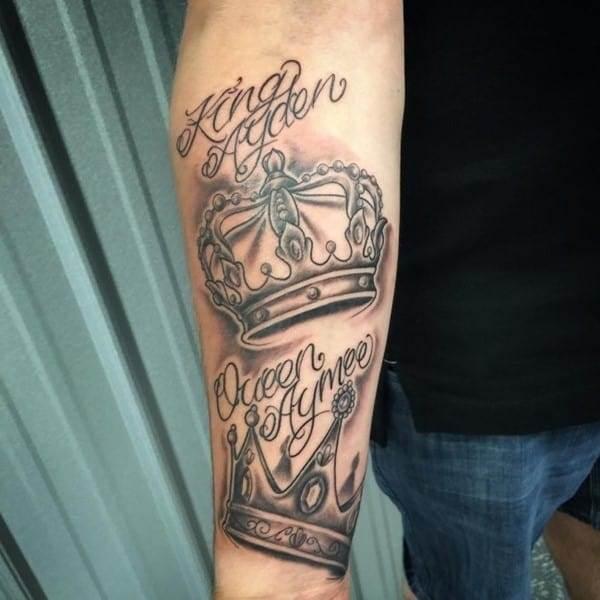 crown-tattoo-36-650x650