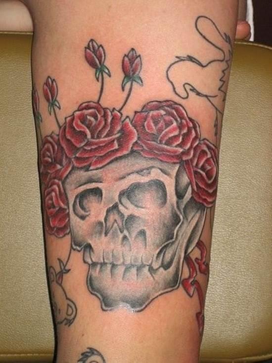 crown-tattoo-2