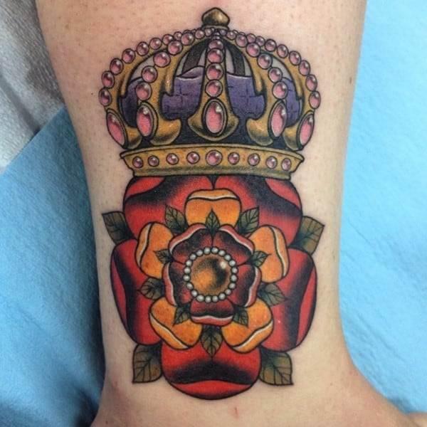 crown-tattoo-9
