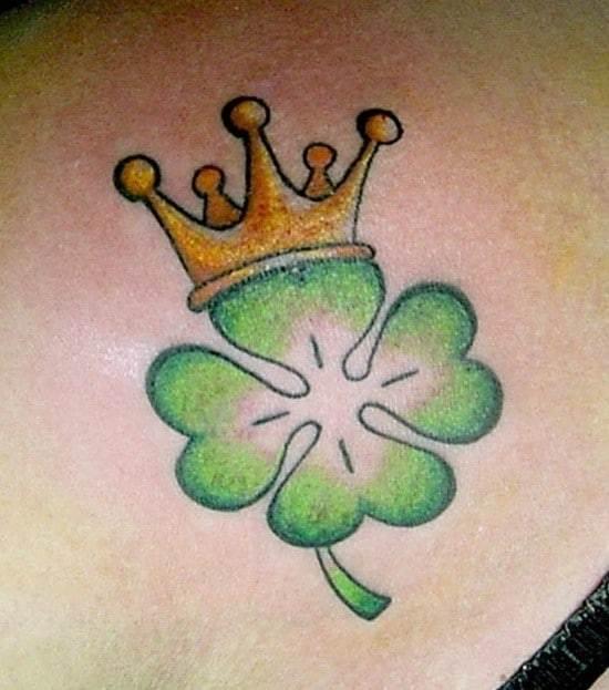 crown-tattoo-4
