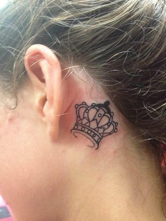 crown-tattoo-7