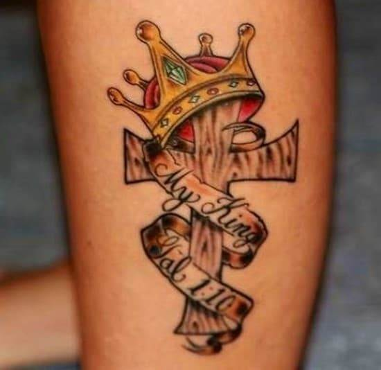 crown-tattoo-8