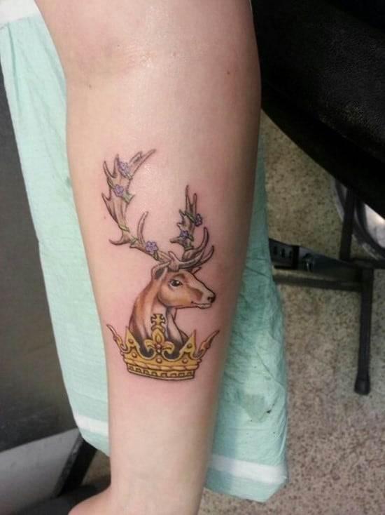 crown-tattoo-12
