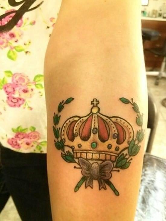 crown-tattoo-16