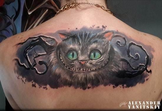 21-cat-tattoo