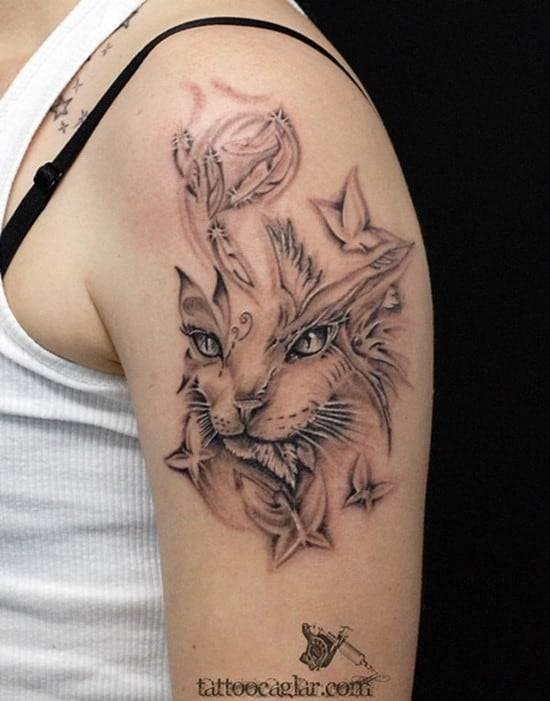 23-cat-tattoo