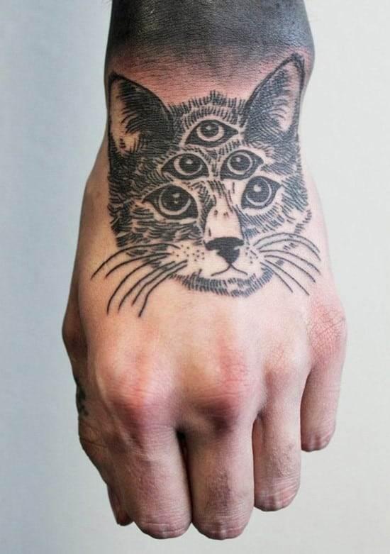 31-cat-tattoo