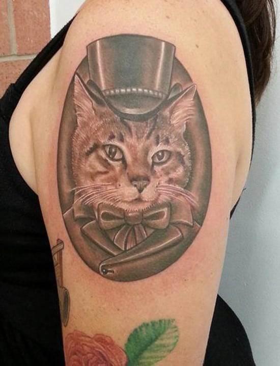 36-cat-tattoo