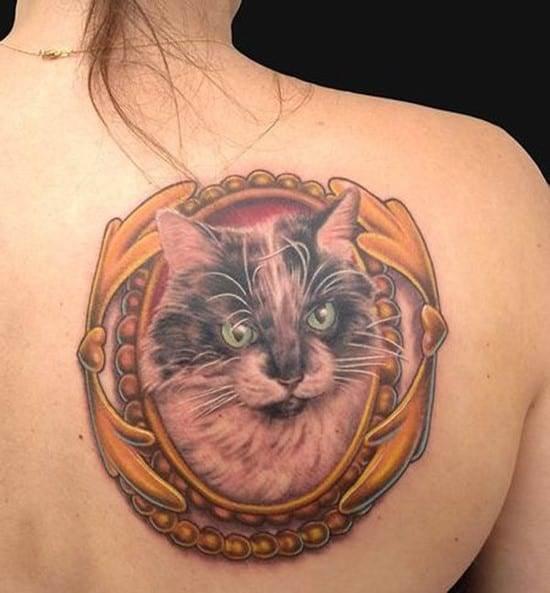 39-cat-tattoo