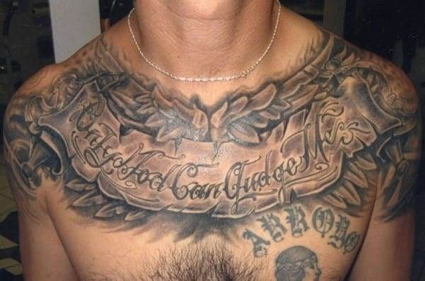 25-Awesome-Chest-Tattoos-for-Men-8