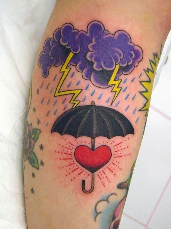 cloud-tattoo-2