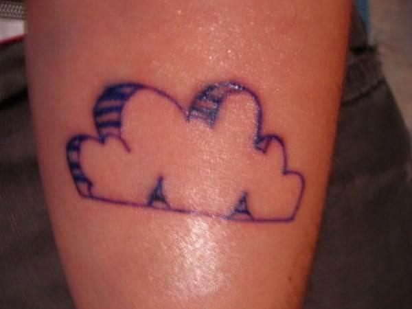 birthday-cloud-tattoo
