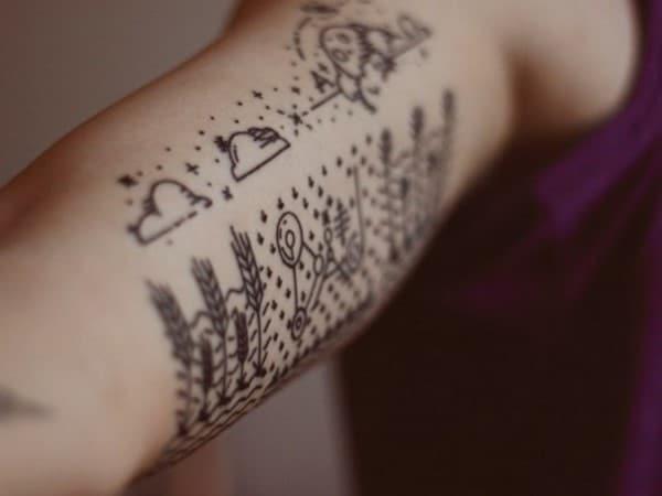 cloud-tattoo-11-650x488
