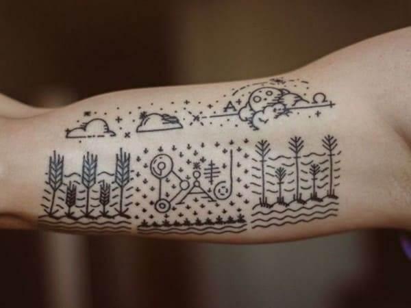 cloud-tattoo-13-650x488