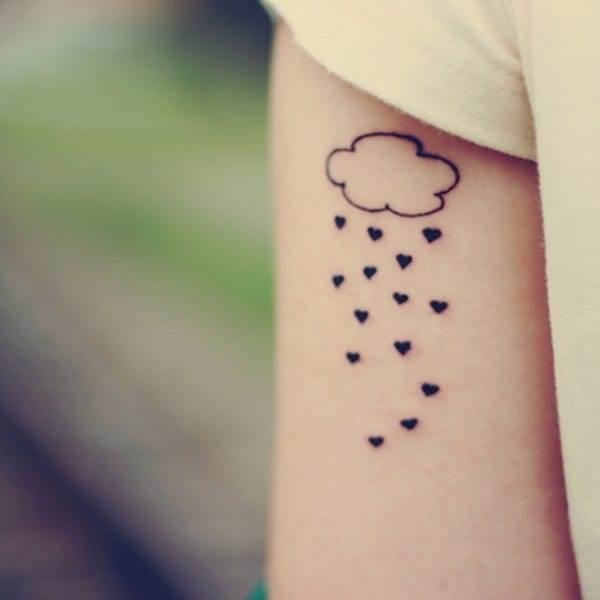 cloud-tattoo-018