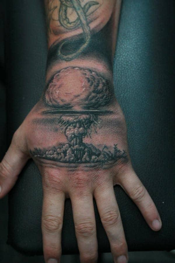 rainbow-cloud-tattoo