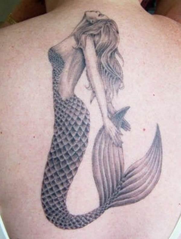 Mermaid-tattoos009