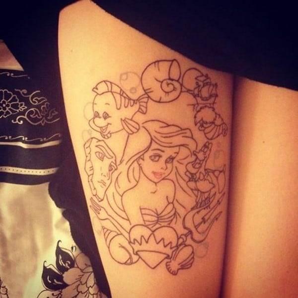 Mermaid-tattoos018