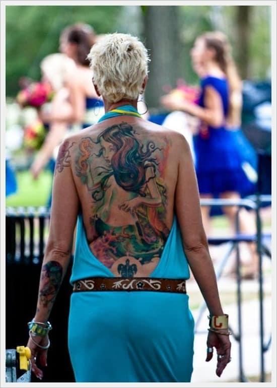 mermaid-tattoos-12