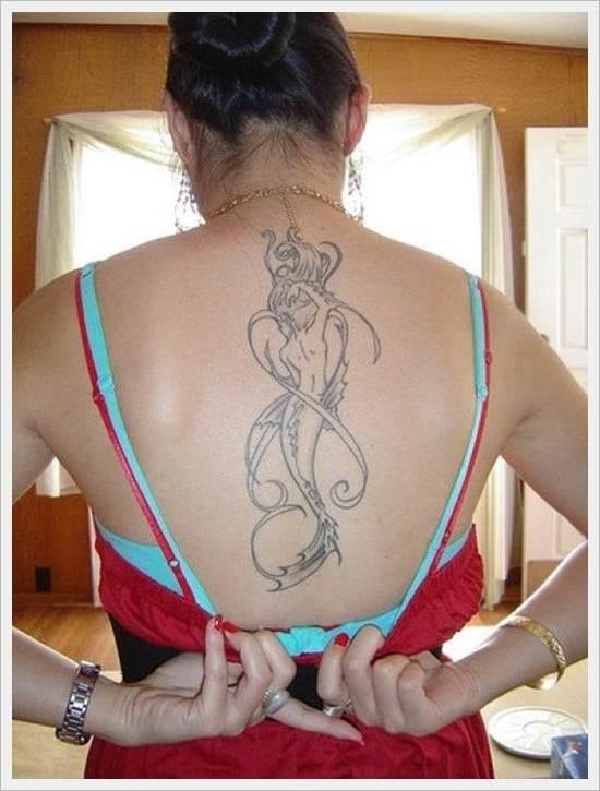 mermaid-tattoos-16