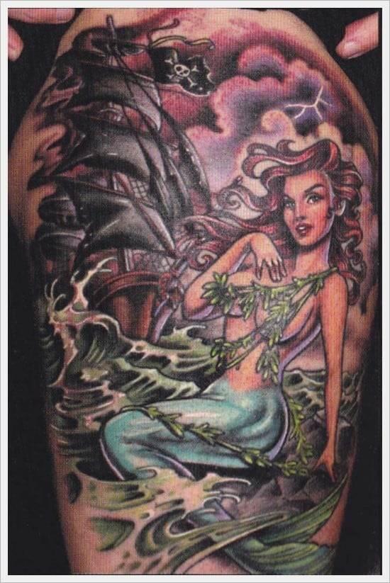 mermaid-tattoos-17