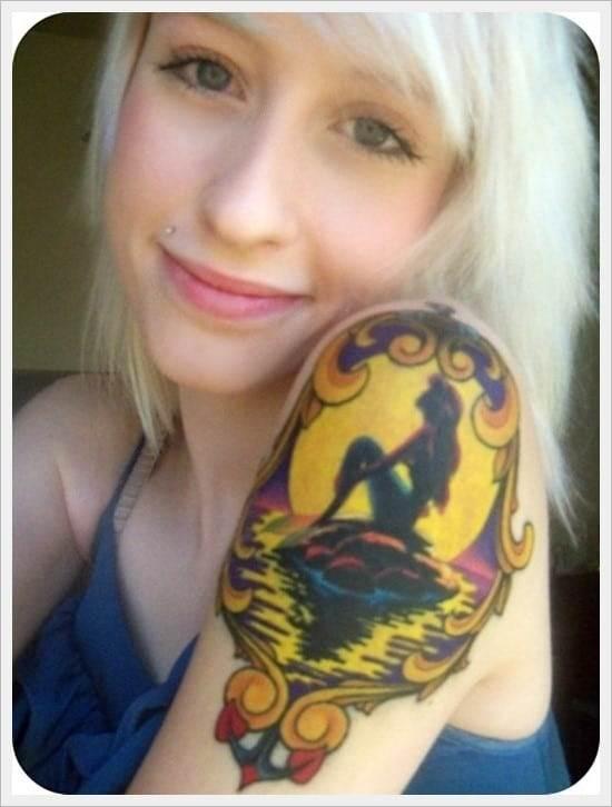 mermaid-tattoos-25