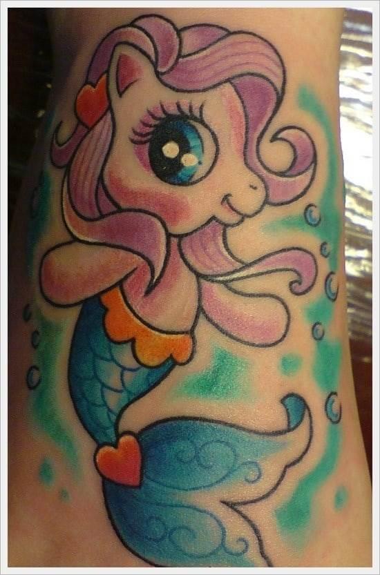 mermaid-tattoos-26