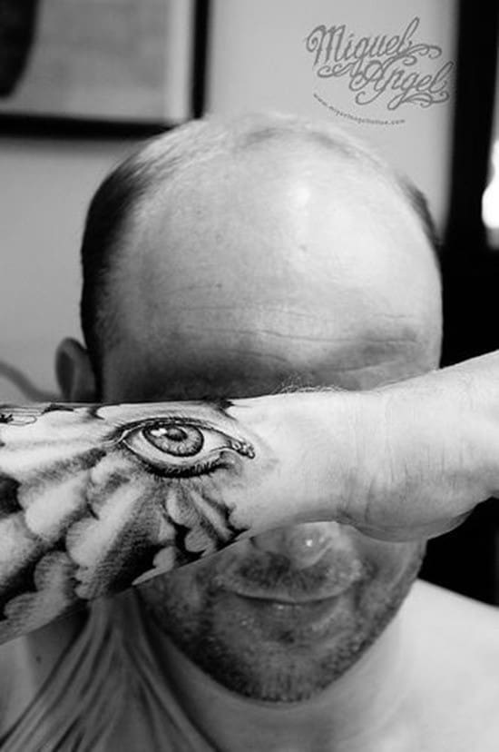 cloud-tattoo-24