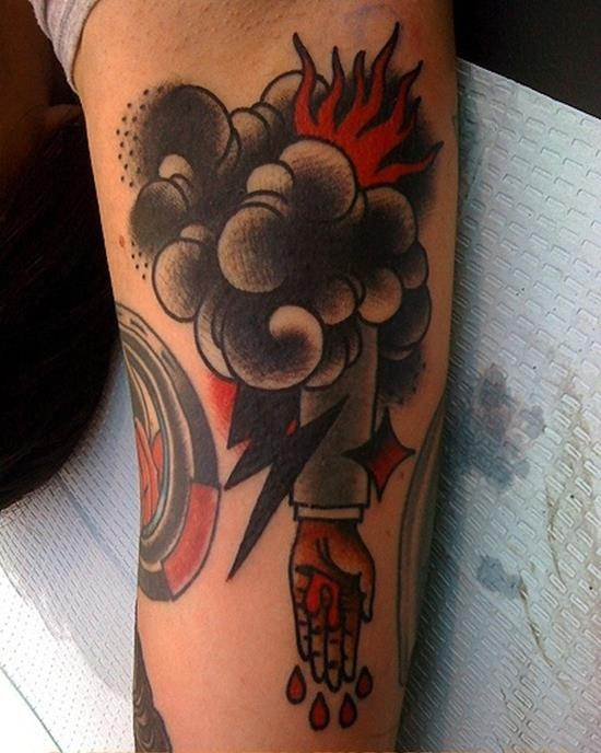 cloud-tattoo-hand1