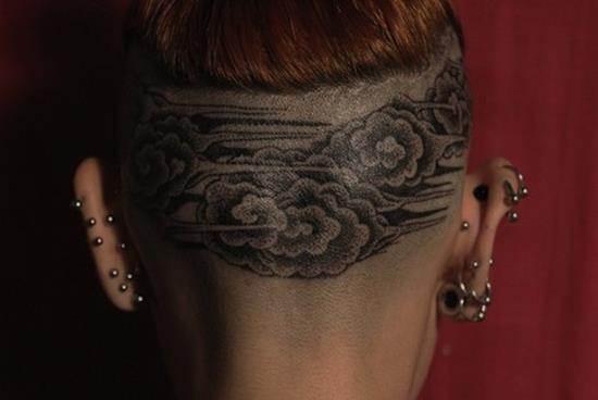 cloud-tattoos-head