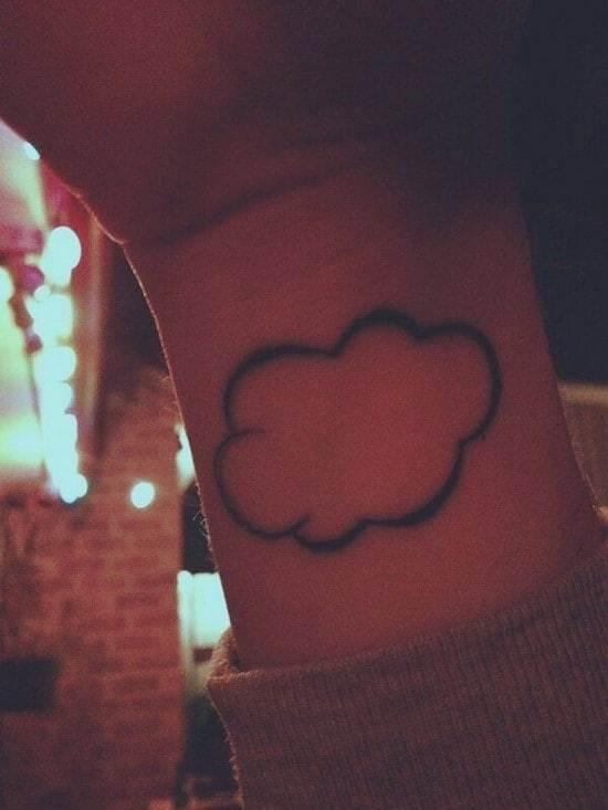cloud-tattoo-9