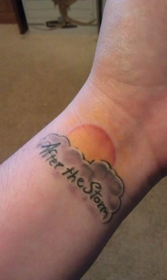 cloud-tattoo-11