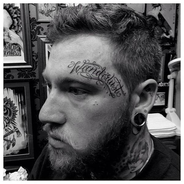 face_tattoos_17
