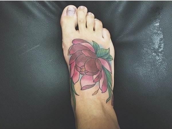 foot-tattoo-17