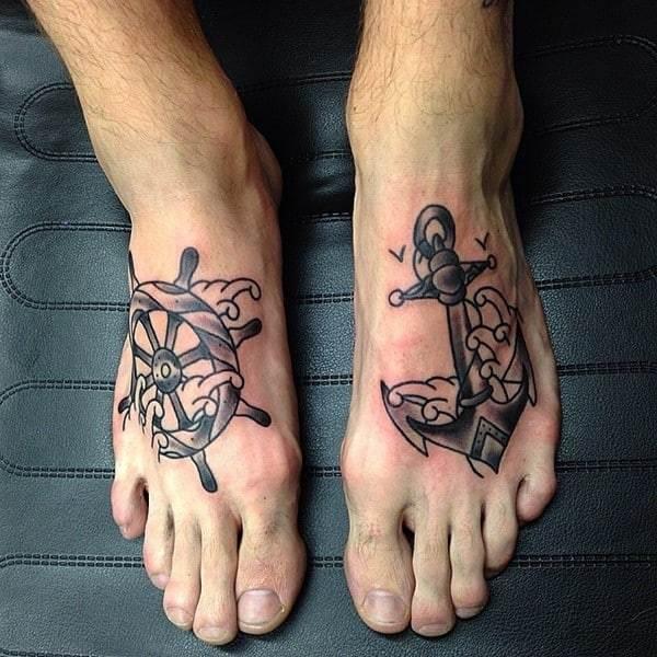 foot-tattoo-14