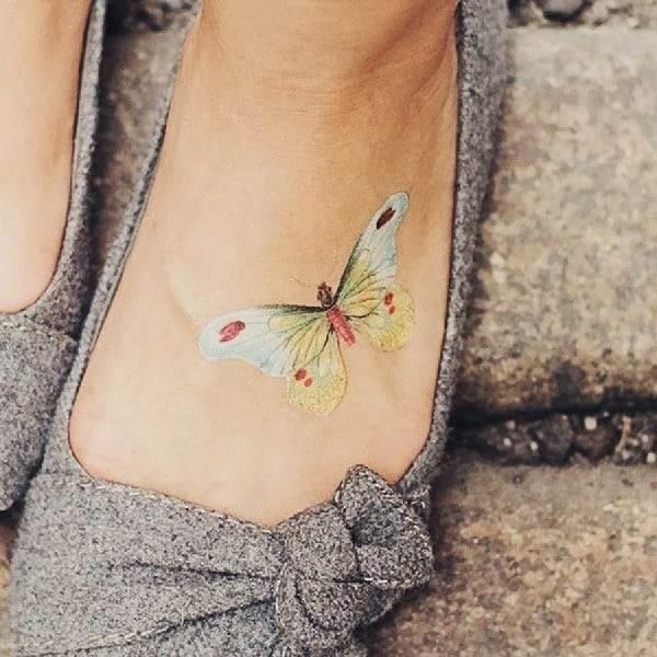 foot-tattoo-11