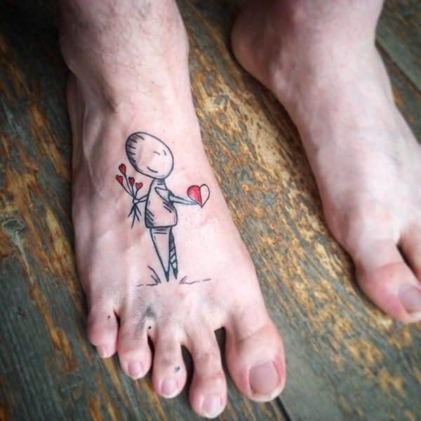 foot-tattoo-101-650x650