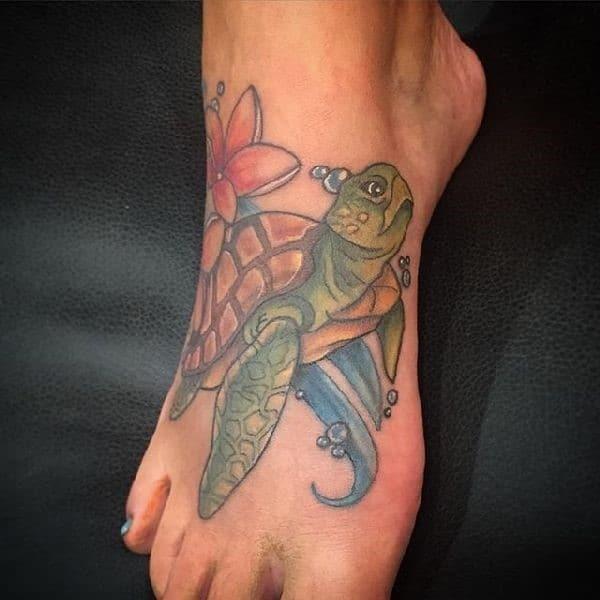 foot-tattoo-7
