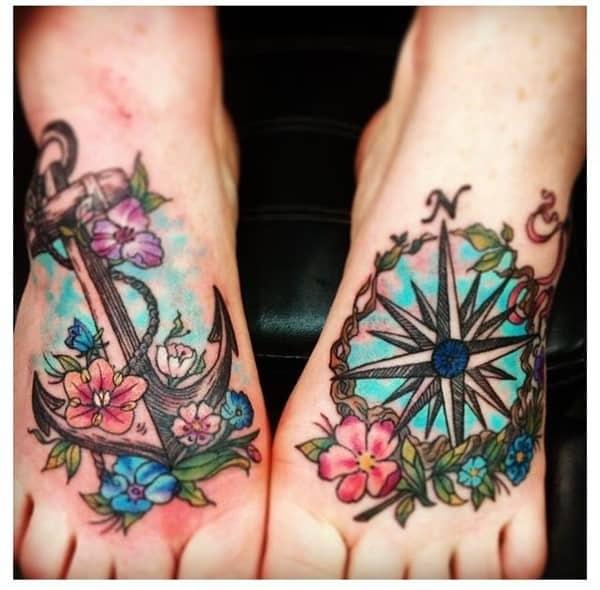foot-tattoo-00