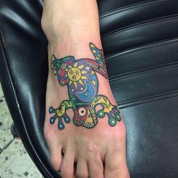 foot-tattoo-21-650x650