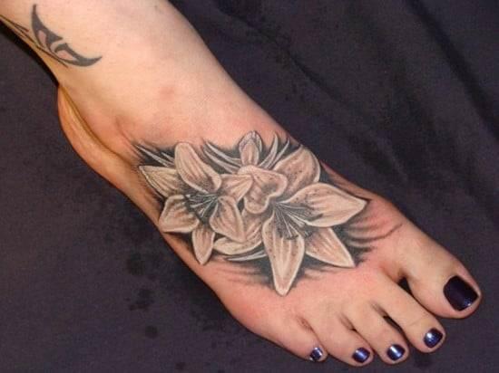 21-Foot-Tattoo