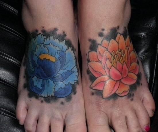 29-Foot-Tattoo