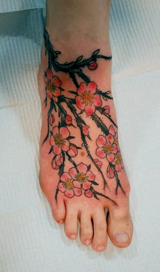 41-Foot-Tattoo